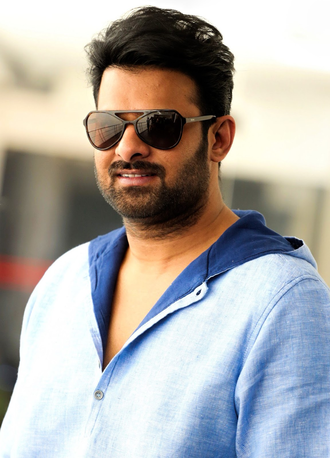 Prabhas Photos 2017 - Latest Full HD Wallpapers | HD Wallpapers (High Definition) | Free Background