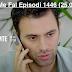Seriali Me Fal Episodi 1446 (25.01.2019)