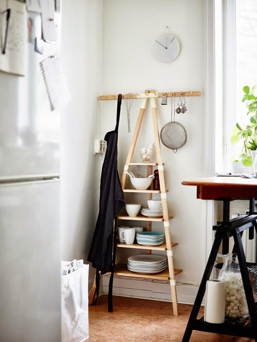 Sneak Peek Ikea Ps 2014 Updated Nordic Days By Flor