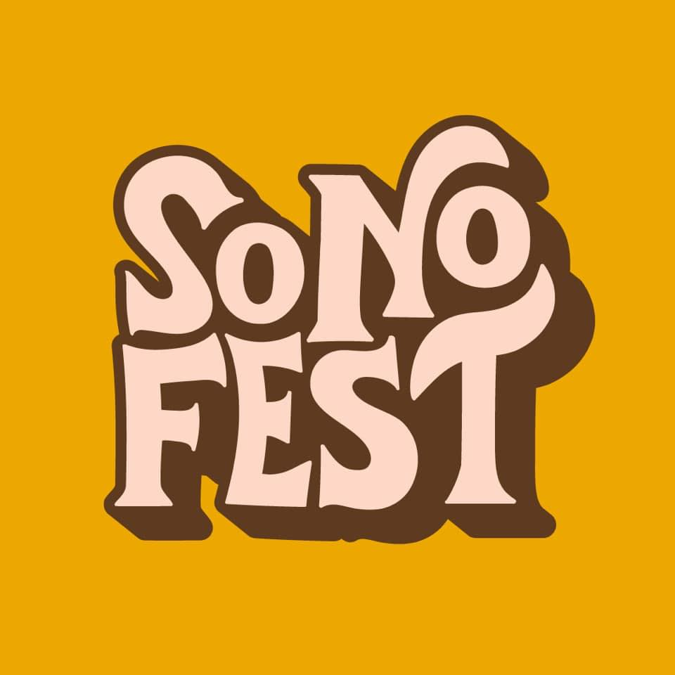 SoNo Fest & Chili Cook-Off Returns For 10th Year On Sunday, December 1.