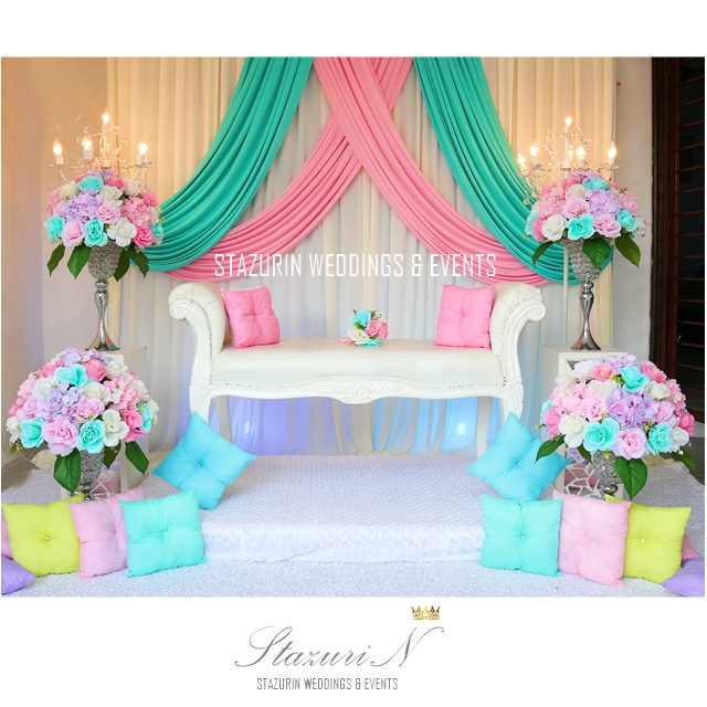 pinkgreyjpg 914692 Bday dress Pinterest Backdrops