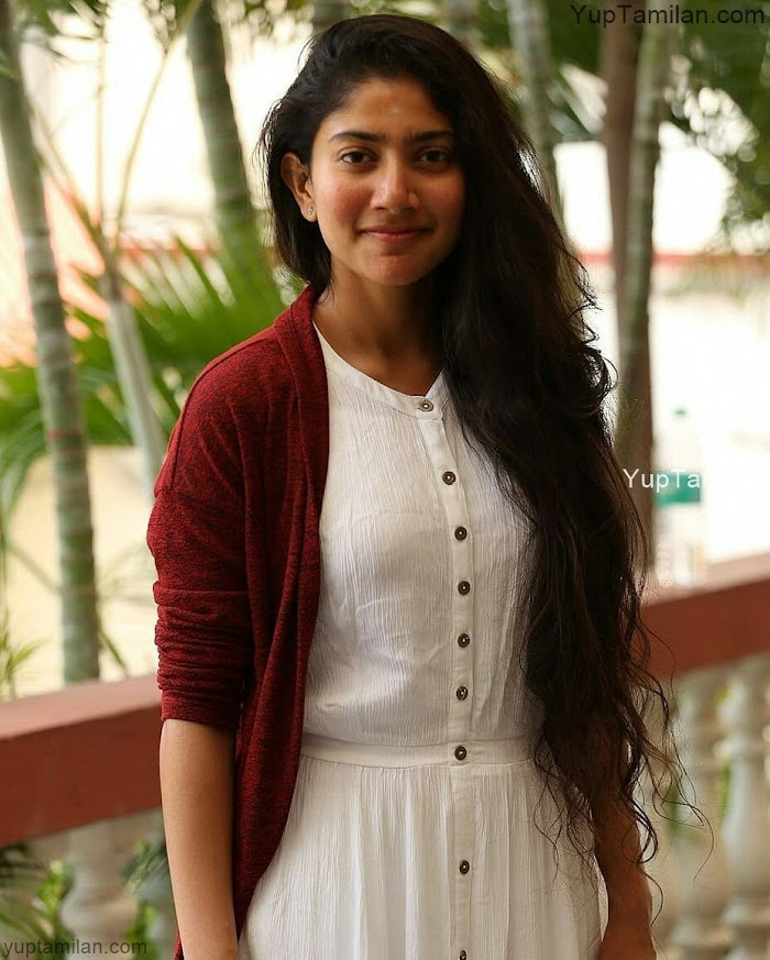 Sai Pallavi Hot and Sexy Photo Gallery,Images and Stills