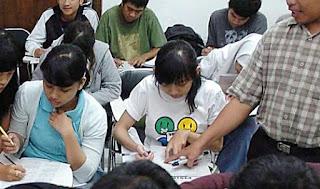 Peranan guru bimbingan dan konseling dalam menggali bakat dan minat siswa