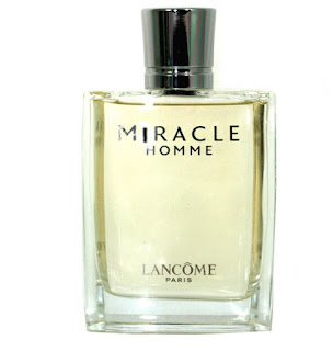 Parfum Original Reject Lancome