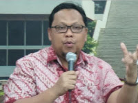 PKB: Kenapa Pemerintah Tak Pernah Undang FPI Untuk Berdialog