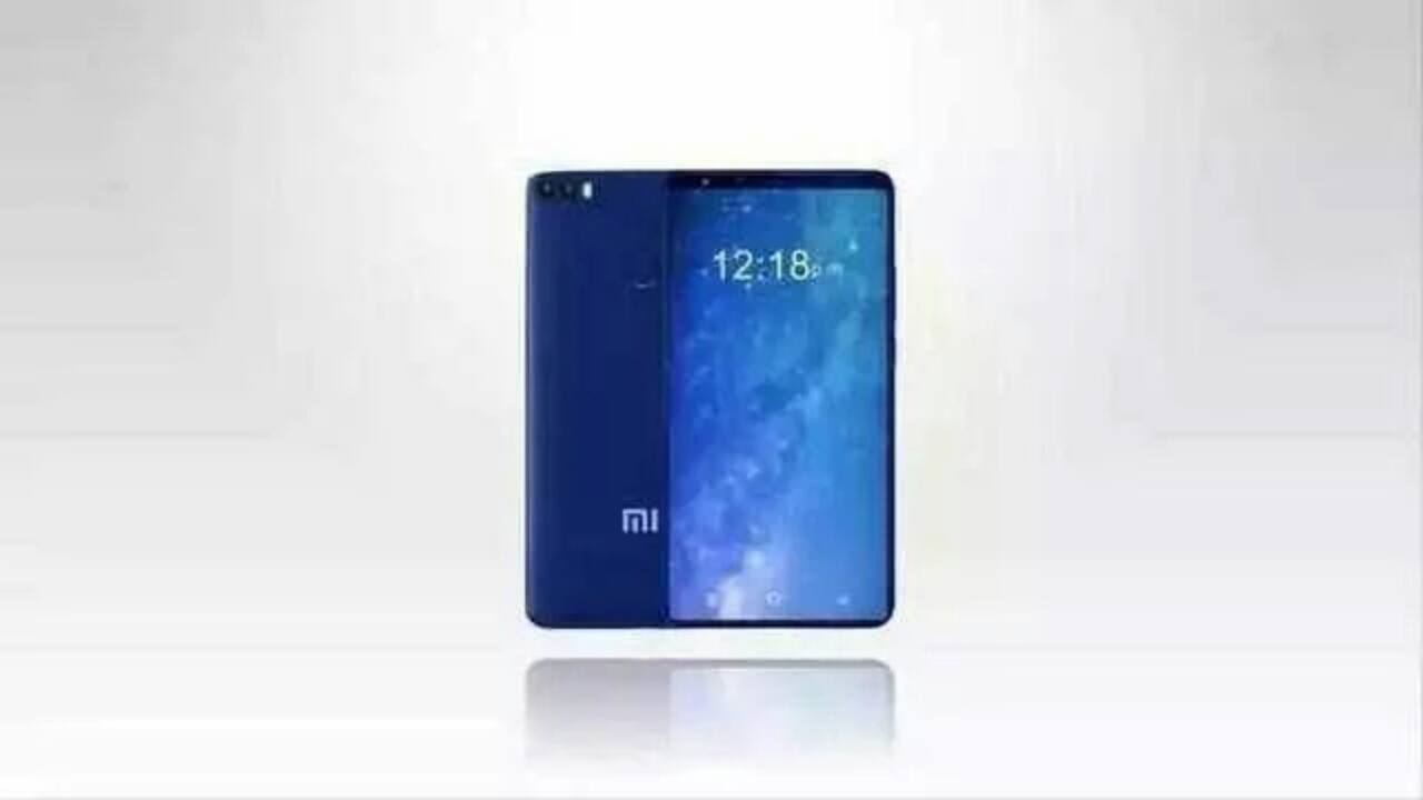 Xiaomi Mi Max 3 Specs & Images Leaked, Renders Qualcomm Snapdragon 660 Coupled With Dual Camera And More