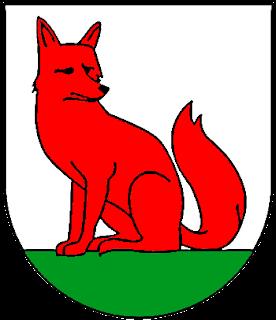Goupil transcendant  Terespolr_Polska
