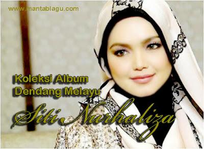 Koleksi Lagu Melayu Siti Nurhaliza Mp3 Full Album Rar Terlengkap, Kumpulan lagu melayu, lagu melayu siti nurhaliza, kumpulan mp3 siti nurhaliza, download lagu ziti nurhaliza, siti nurhaliza full album rar,