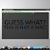 Cara Install Tuxcut Di Ubuntu