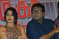 Saravanan Irukka Bayamaen Movie Success Meet Stills .COM 0073.jpg