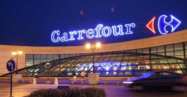 Carrefour abre diversas vagas em diversos cargos