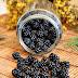 Właściwości lecznicze owoców leśnych. Jeżyna