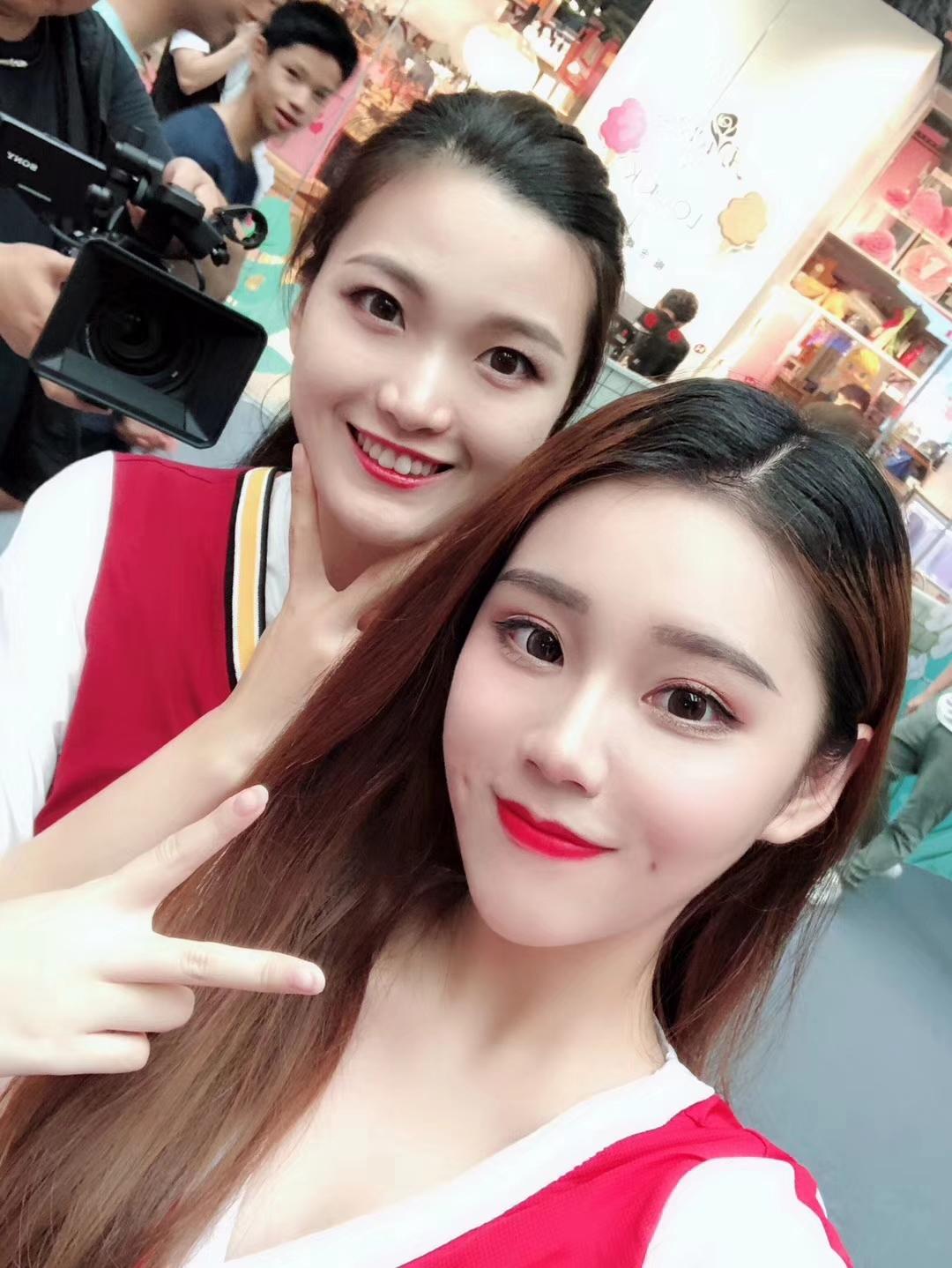 Call girl guangzhou