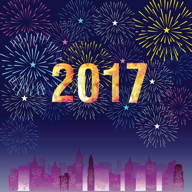 feliz ano novo 2017 happy new year sms messages mensagens sms e-mail