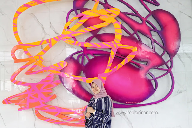 de braga by artotel febtarinar.com blogger bandung