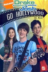 Watch Drake And Josh Go Hollywood Online Free in HD