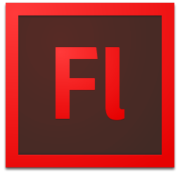 DESCARGAR ADOBE FLASH PORTABLE EN UN LINK MEDIAFIRE O MEGA ESPAÑOL 2014