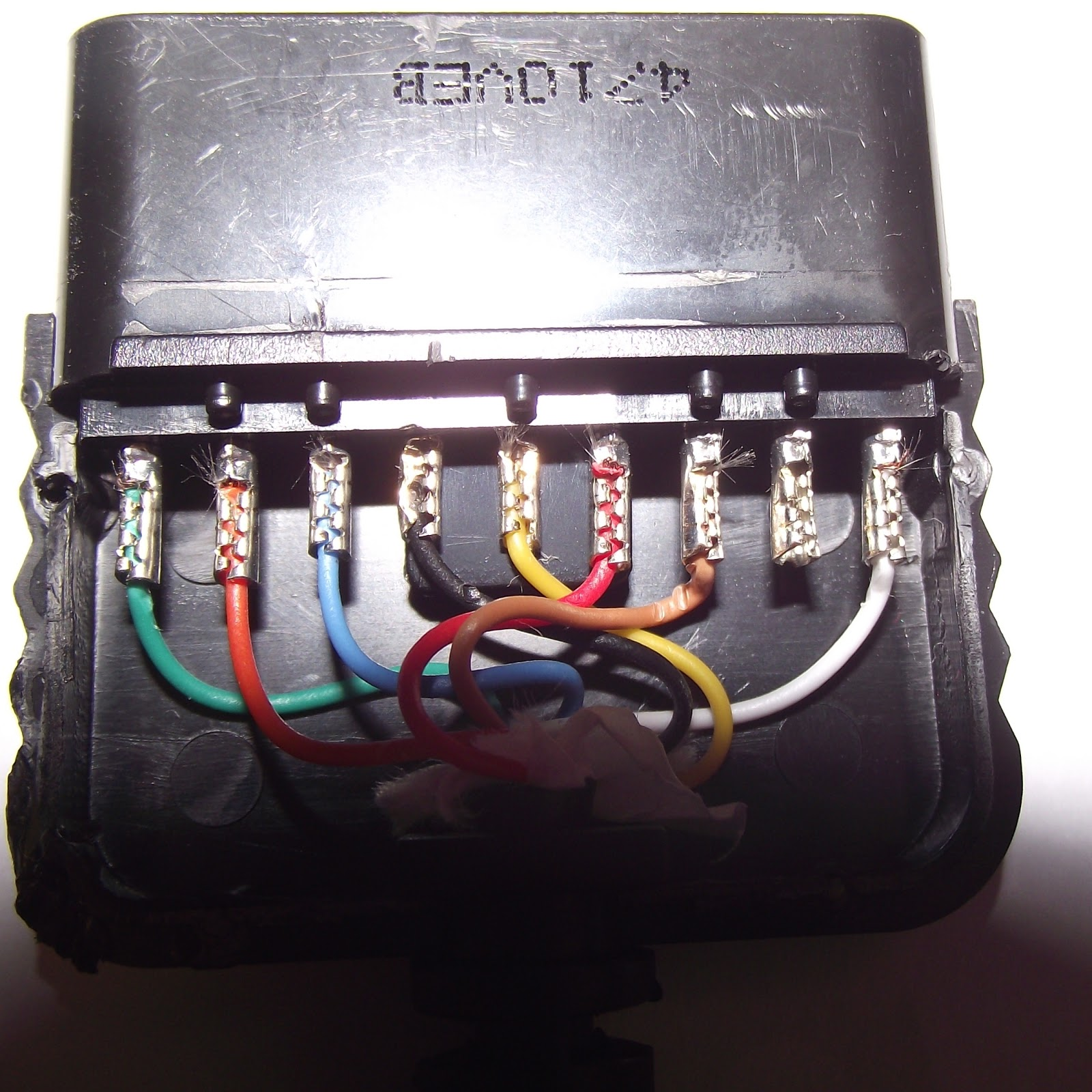 wiring diagram of playstation 2 controller to pc usb ps2 dualshock controler wire sony playstation [ 1600 x 1600 Pixel ]