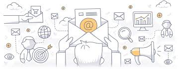 Why Email?