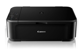 Canon PIXMA MG3600 Printer Driver Download