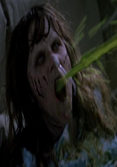 Exorcist+puke.jpg