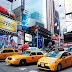 Etats-Unis - New York, la folie de Times Square