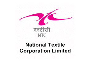 NTC Manager Jobs 2019 Apply @ ntcltd.org Recruitment for 109 Latest Vacancies jobcrack.online