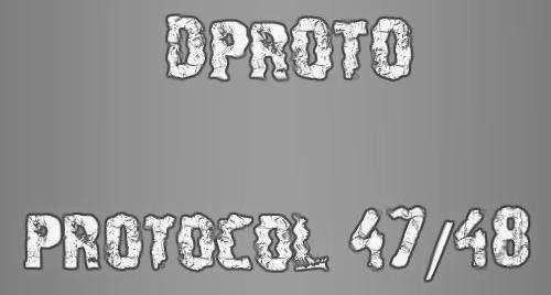 dproto 0.9.534 - HLDS serverside crack