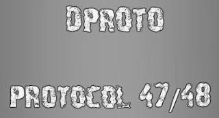 [Metamod] - [Double Protocol] Dproto 0.9.548