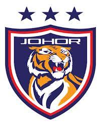 Majlis Perlancaran Pasukan Johor Darul Takzim dan Pasukan Johor 2013
