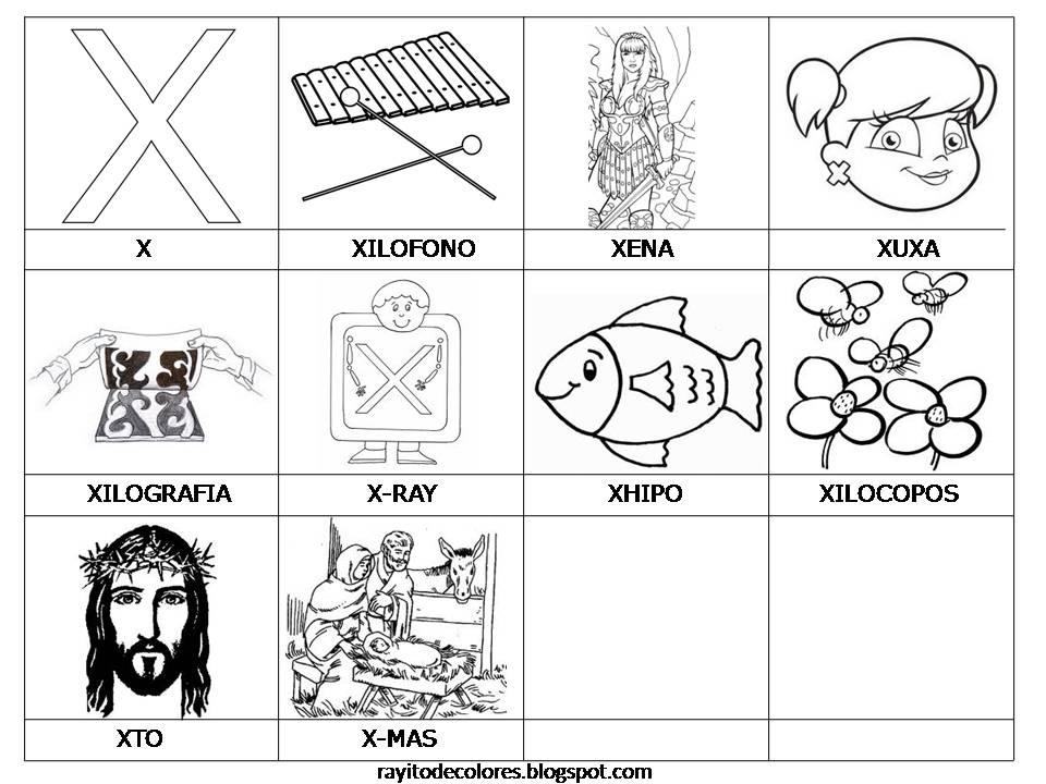 X Men Para Colorear: APOYO ESCOLAR ING MASCHWITZT CONTACTO TELEF 011-15