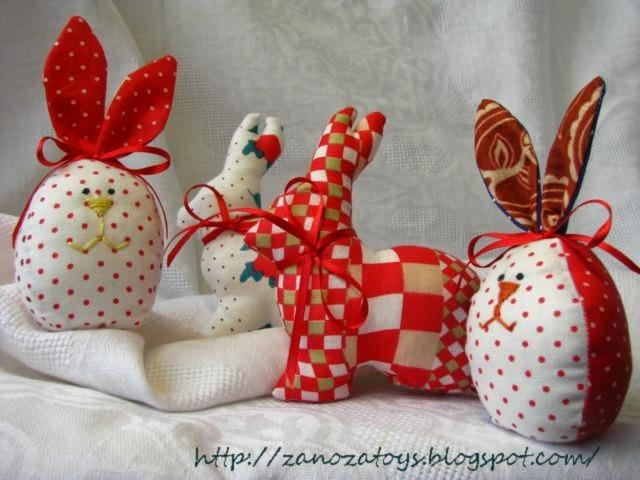Пасхальные куклы своими руками фото 846