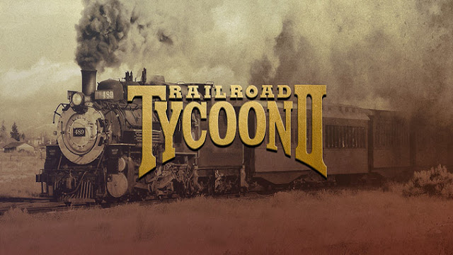 Railroad Tycoon 2, Game Railroad Tycoon 2, Spesification Game Railroad Tycoon 2, Information Game Railroad Tycoon 2, Game Railroad Tycoon 2 Detail, Information About Game Railroad Tycoon 2, Free Game Railroad Tycoon 2, Free Upload Game Railroad Tycoon 2, Free Download Game Railroad Tycoon 2 Easy Download, Download Game Railroad Tycoon 2 No Hoax, Free Download Game Railroad Tycoon 2 Full Version, Free Download Game Railroad Tycoon 2 for PC Computer or Laptop, The Easy way to Get Free Game Railroad Tycoon 2 Full Version, Easy Way to Have a Game Railroad Tycoon 2, Game Railroad Tycoon 2 for Computer PC Laptop, Game Railroad Tycoon 2 Lengkap, Plot Game Railroad Tycoon 2, Deksripsi Game Railroad Tycoon 2 for Computer atau Laptop, Gratis Game Railroad Tycoon 2 for Computer Laptop Easy to Download and Easy on Install, How to Install Railroad Tycoon 2 di Computer atau Laptop, How to Install Game Railroad Tycoon 2 di Computer atau Laptop, Download Game Railroad Tycoon 2 for di Computer atau Laptop Full Speed, Game Railroad Tycoon 2 Work No Crash in Computer or Laptop, Download Game Railroad Tycoon 2 Full Crack, Game Railroad Tycoon 2 Full Crack, Free Download Game Railroad Tycoon 2 Full Crack, Crack Game Railroad Tycoon 2, Game Railroad Tycoon 2 plus Crack Full, How to Download and How to Install Game Railroad Tycoon 2 Full Version for Computer or Laptop, Specs Game PC Railroad Tycoon 2, Computer or Laptops for Play Game Railroad Tycoon 2, Full Specification Game Railroad Tycoon 2, Specification Information for Playing Railroad Tycoon 2, Free Download Games Railroad Tycoon 2 Full Version Latest Update, Free Download Game PC Railroad Tycoon 2 Single Link Google Drive Mega Uptobox Mediafire Zippyshare, Download Game Railroad Tycoon 2 PC Laptops Full Activation Full Version, Free Download Game Railroad Tycoon 2 Full Crack, Free Download Games PC Laptop Railroad Tycoon 2 Full Activation Full Crack, How to Download Install and Play Games Railroad Tycoon 2, Free Download Games Rai