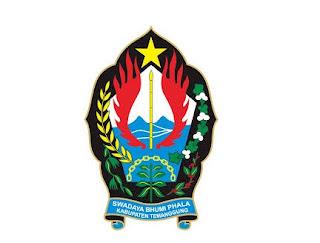 RSUD Kabupaten Temanggung