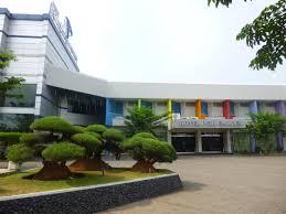 Harga Hotel di Semarang? Hotel New Puri Garden Semarang, lah!