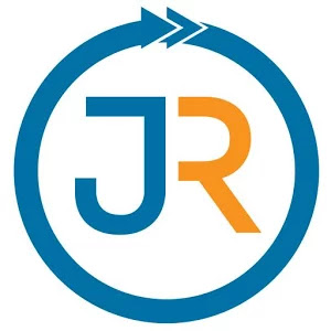 JaldiRecharge Offer - Rs 10 Cashback At Mobile Recharge of Rs 10 Or More