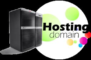 Penjelasan Lengkap Tentang Apa itu Domain dan Hosting di Dunia Website/Blog