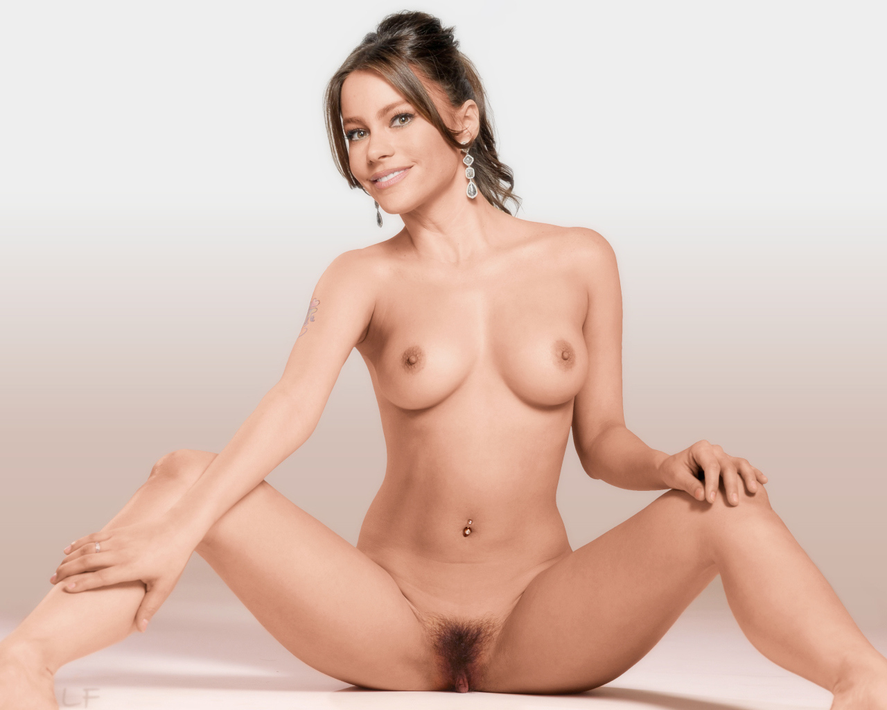 Sofia vergara tits naked xnxx — pic 7