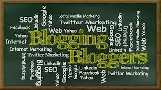 Cara Mendapatkan Uang dari Blogger, 5 Step Sederhana