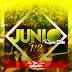 Pack Junio y 1!2 Felipe Jara