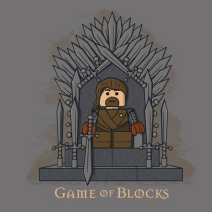 http://www.camisetaslacolmena.com/designs/view_design/Game_of_Blocks?c=1347443&d=413055288&f=2