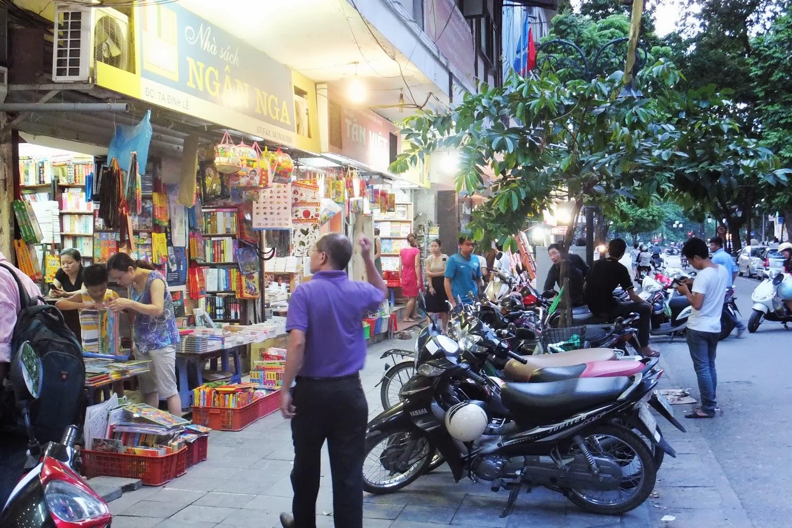 vietnam-shops