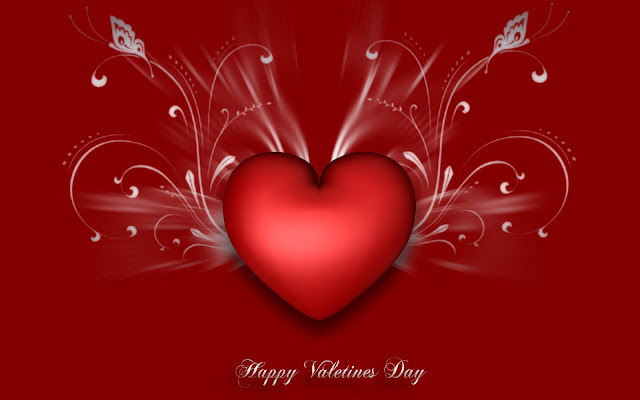 Happy valentines day pictures HD