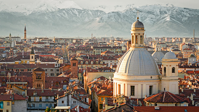 cosa-vedere-a-Parma
