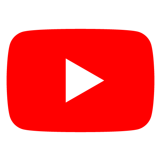 YouTube for Android beta now available