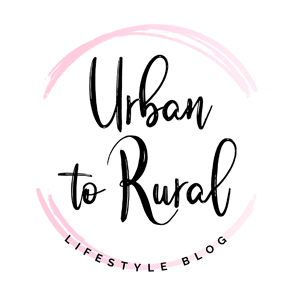 Urban To Rural