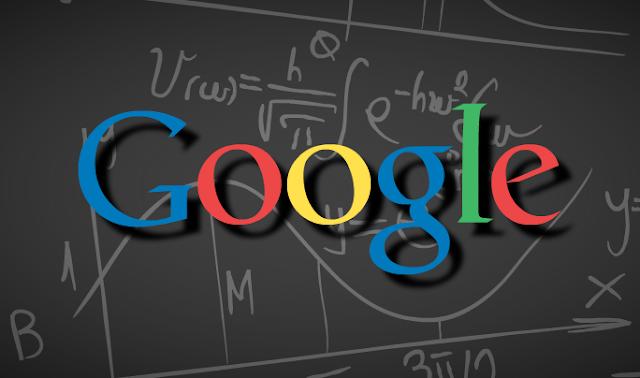 Menghadapi Algoritma Terbaru Google