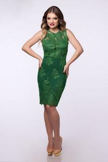 rochie-verde-de-seara-2