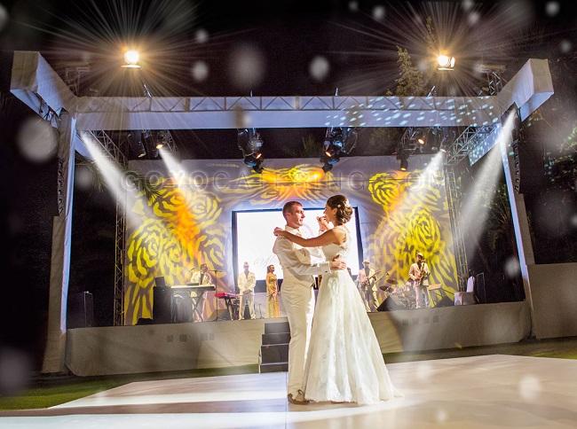 Canciones de amor para tu boda