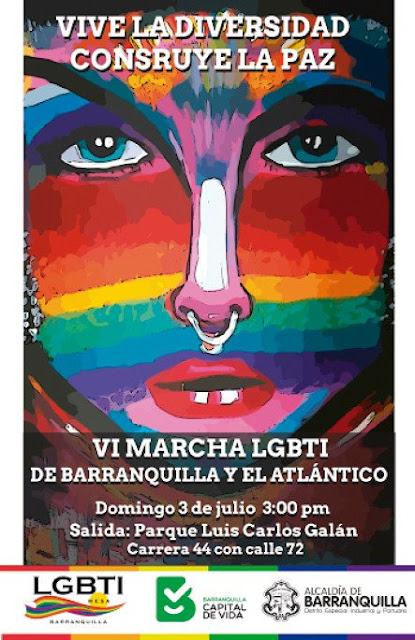Image Result For Marchas Hoy